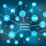 IIOT for Industries in Noida Delhi Chandigarh Punjab