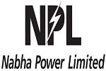 Reckers NPL