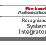 System Integrator for Rockwell Automation in North India