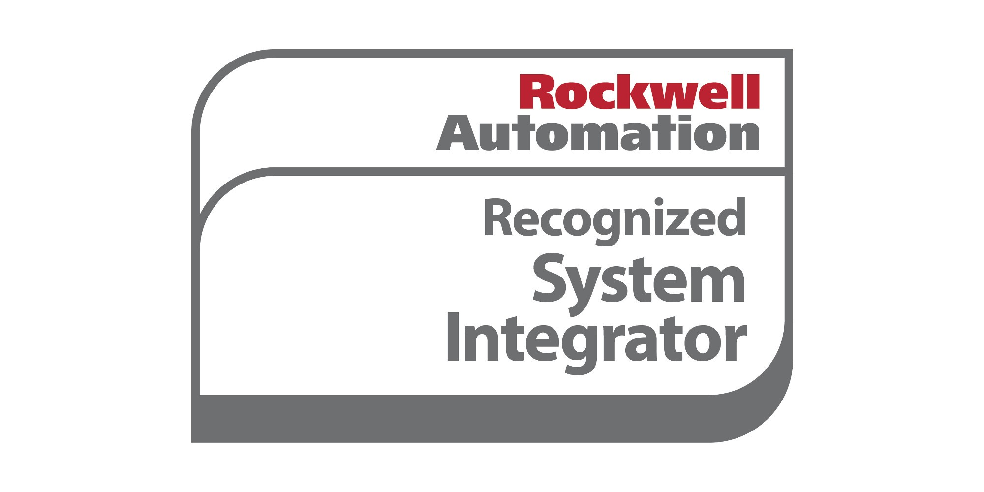 System Integrator of Rockwell Automation